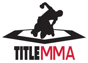 Title MMA